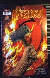 Meridian #30 (2002)