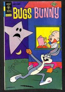 Bugs Bunny #171