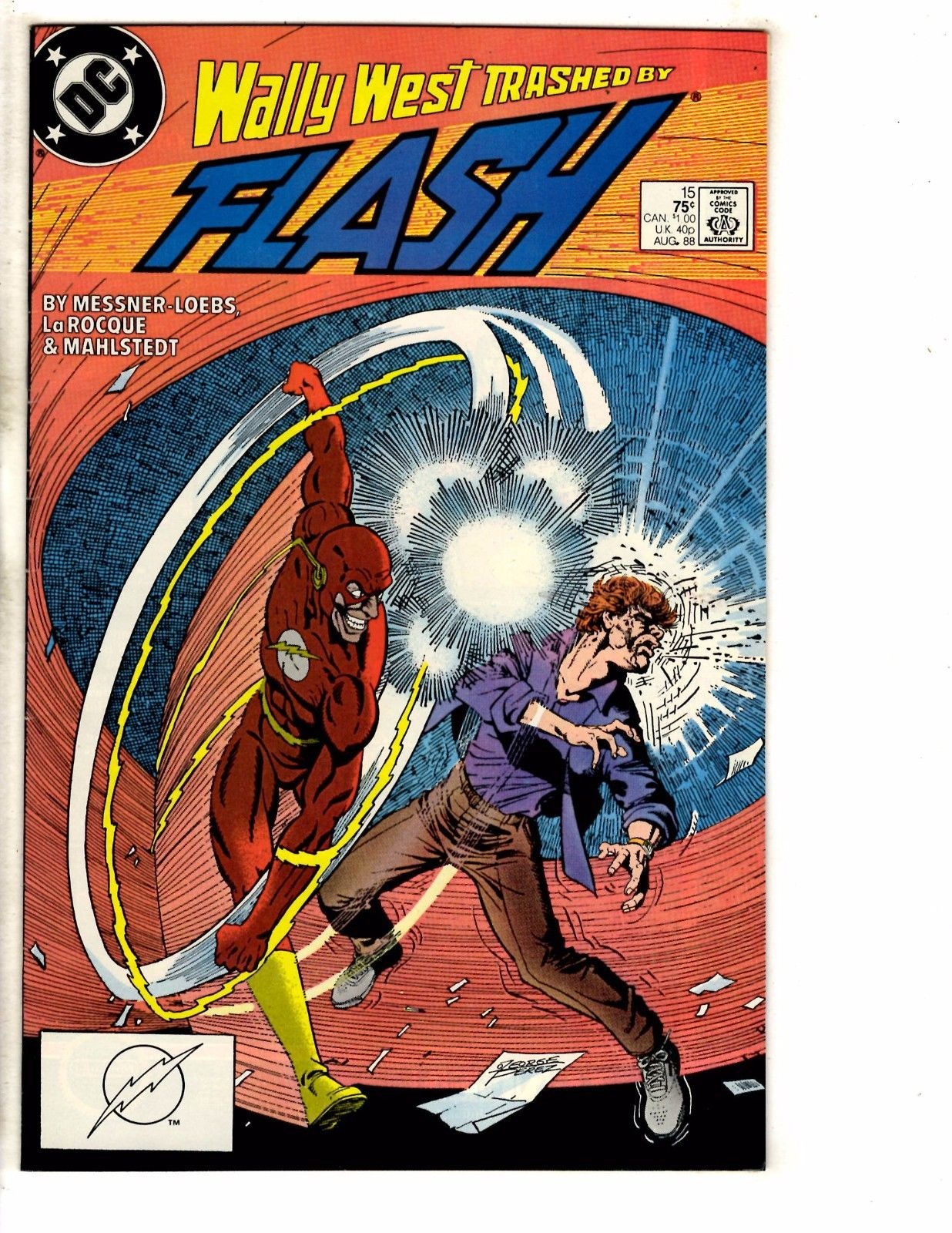 Collectibles Fate Dc Comic Books # 2 25 26 Dematteis Messner-loebs Giffen Hunt Lh26 3 Dr