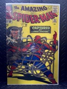 Comic Book Cover Replica | 11x17 Poster