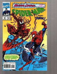 12 Marvel Comics Spiderman #37 38 39 40 41 42 43 44 45 46 47 plus 26 GK39