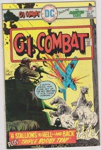 G.I. Combat #183