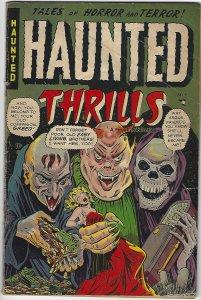 Vault of Comics