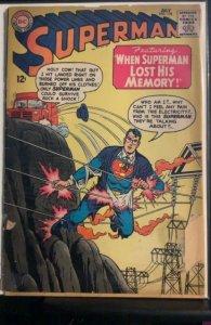Superman #178 (1965)
