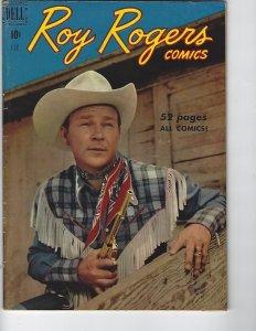 Roy Rogers 26