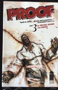 Proof #3 (2007)