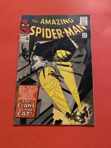 The Amazing Spider-Man #30 (1965)