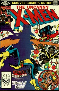 X-Men #148 - 9.2 or Better - 1st Appearance Caliban!