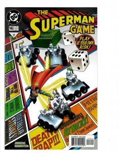 Superman #146 (1999) SR11