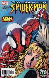 Amazing Spider-Man, The #511 VF/NM; Marvel | save on shipping - details inside