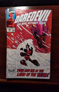 Daredevil #280 (1990)