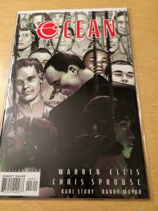 Ocean #3