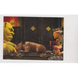 2004 Cards Inc. SHREK 2 - SO, WHAT'S FOR DESSERT #45