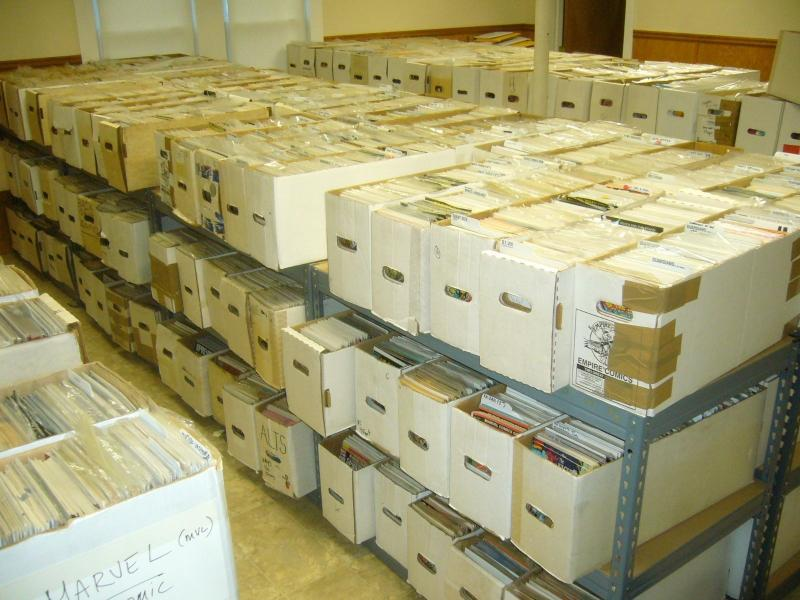 100 Comic Books - no duplication - wholesale - great deal - bulk collection 2