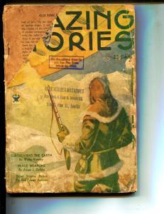 Amazing Stories-Pulp-6/1934-Jules Verne-Walter Kateley