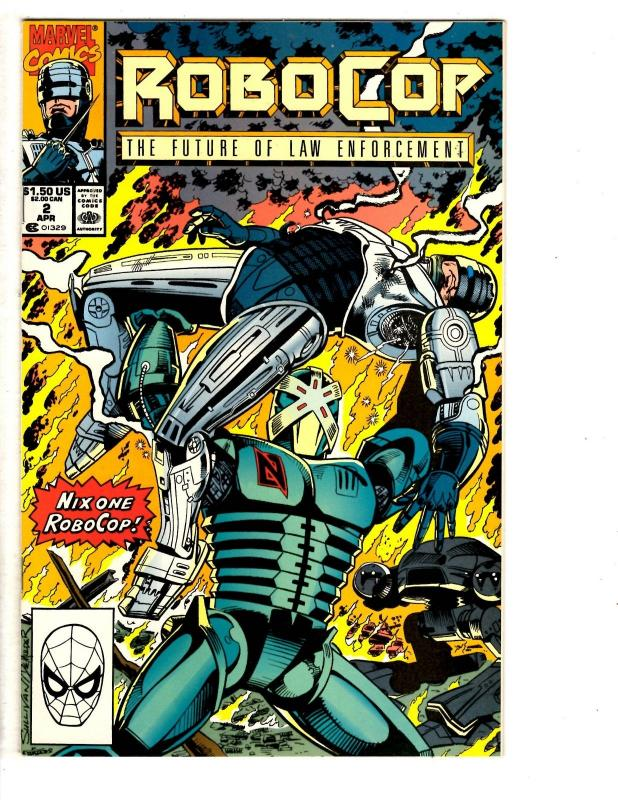 marvel comics 7/8/15