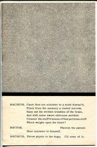 Professional Auditors Bulletins #173-12/1960-LRH-L.Ron Hubbard-pulp writer-FN/VF