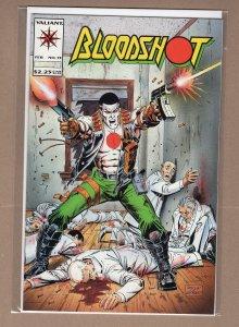 Bloodshot #13 (1994)