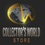 Collector's World Store