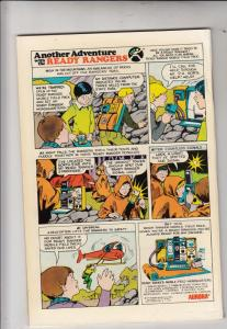 Superman #272 (Feb-74) VF/NM High-Grade Superman