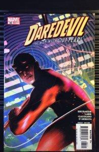 Daredevil #85 (2006)