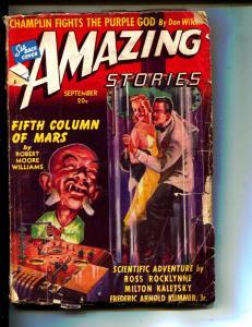 Amazing Stories-10/1947-Robert Moore Williams-Don Wilcox