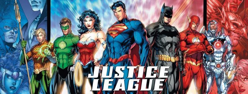 50 JUSTICE LEAGUE COMICS wholesale lot huge collection GREAT DEAL! bulk JLA