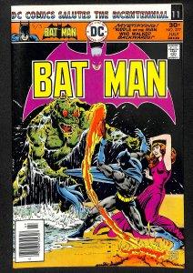 Batman #277 (1976)