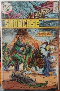 Talent Showcase #17 (1985)