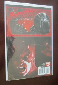 Daredevil Blood of the Tarantula #1 6.0 FN (2008)