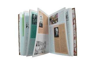 Historia de los comics coleccion en 4 tomos