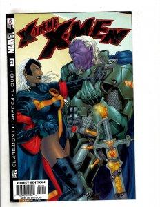 X-Treme X-Men #12 (2002) OF13