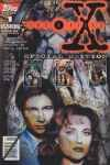 X-Files (1995 series) Special Edition #1, NM + (Stock photo)