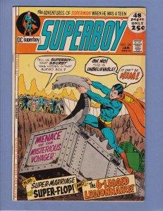 Superboy #181 VG/FN
