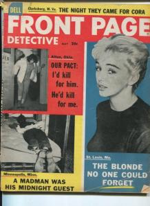 INSIDE DETECTIVE-09/1979-HIS SONS SMASHED BONES MOVED UNDER HIS HANDS- VG