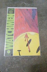 Watchmen #1 (1987)
