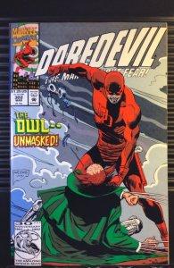 Daredevil #302 (1992)