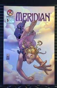 Meridian #5 (2000)