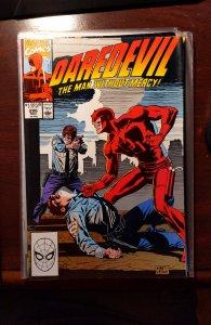 Daredevil #286 (1990)