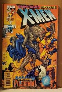 X-Men #75 (1998)
