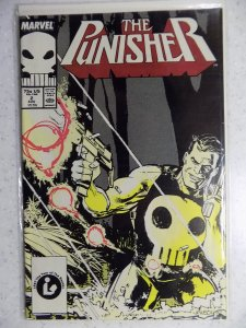 The Punisher #2 (1987)