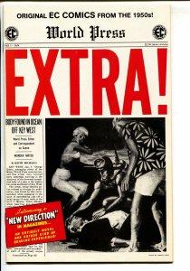 Extra!-#1-2000-Gemstone-EC reprint