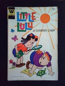 Little Lulu #213