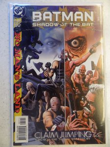 SHADOW OF THE BAT # 87