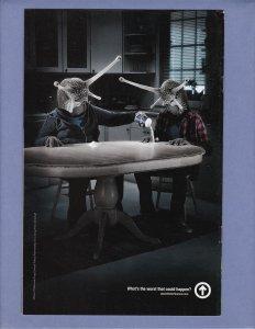 Nightwing #147 148 149 150 151 152 Two-Face DC Box Shipped