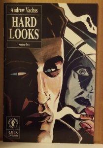 Hard Looks #2 (1992)