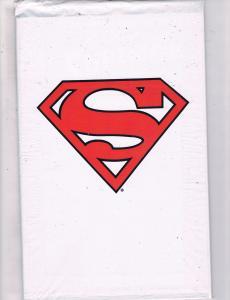 Adventures Of Superman #500 VF DC Comics Collectors Set Comic Book DE16