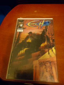 Echo #2 (2000)