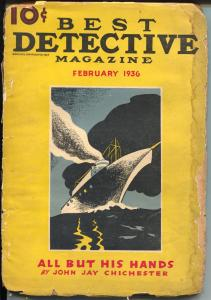 Best Detective 2/1936-Thubway Tham-Johnston McCulley-P