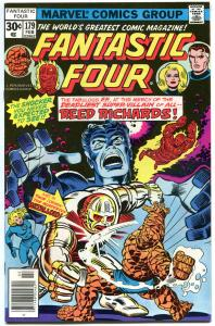 FANTASTIC FOUR #176 177 178 179 180, VF/NM, Perez, Kirby, 1961,more in store,QXT
